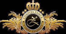Complex Zamca